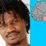 El Tribunal Superior Federal de Nigeria condena al Departamento de Policía por la detención ilegal de un activista LGTB