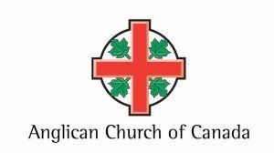 Iglesia anglicana de Canadá