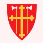 El Sínodo General de la Iglesia de Noruega aprueba el matrimonio religioso entre personas del mismo sexo