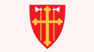 Iglesia de Noruega