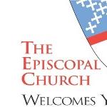 """La Iglesia episcopaliana, """"castigada"""" por sus compañeros anglicanos por aprobar el matrimonio igualitario"""