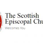 La Comunión anglicana sanciona a la iglesia episcopaliana de Escocia por su aceptación del matrimonio igualitario