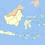 Continúa la escalada de LGTBfobia de estado en Indonesia: diez detenidos en una supuesta «fiesta gay» condenados a dos años de cárcel