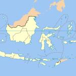 Indonesia se plantea que los latigazos a los condenados por homosexualidad no sean públicos para no desincentivar inversión extranjera