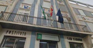instituto-san-isidoro-sevilla