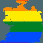 Irlanda puede pasar de estar a la cola en derechos de las personas trans a tener una de las legislaciones más avanzadas del mundo