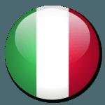 Actualidad LGTB en Italia