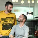 Las autoridades croatas conceden la primera acogida de menores a una pareja del mismo sexo