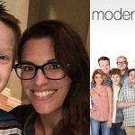 La comedia «Modern Family» presentará por primera vez el personaje de un niño transexual
