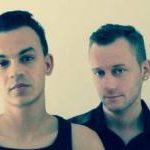 La Fiscalía holandesa no imputará un delito de odio a los agresores de una pareja del mismo sexo a la que golpearon tras proferir insultos homófobos