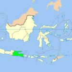 Indonesia: detenidos 51 hombres tras una redada en un local de ambiente homosexual de Yakarta