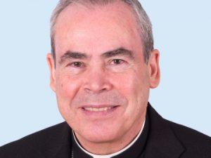 jesus-catala