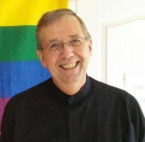Jim Mulcahy 2