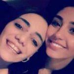 El caso de Jimena y Shaza, ya de vuelta en España, pone de manifiesto la vulnerabilidad de las personas LGTB en lugares como Dubái o Turquía
