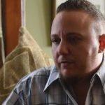 Un hombre trans presenta una demanda contra un hospital católico que le negó una operación ya acordada