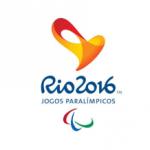 Reino Unido y Estados Unidos eligen como abanderados de los Juegos Paralímpicos de Río a deportistas fuera del armario