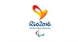 jogos-paralimpicos-rio