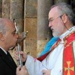 El ministro del Interior y número uno del PP por Barcelona se llevaría un «disgusto» si un hijo suyo se casara con otro hombre