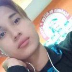 Torturado y asesinado un joven activista gay guatemalteco. Su cuerpo aparece cubierto de insultos homófobos grabados a cuchillo