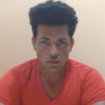 Detenido en Mataró un hombre que amenazó con provocar una masacre homófoba como la de Orlando