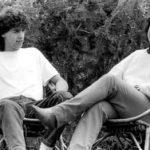 Vic, 3 de junio de 1987: primera petición de matrimonio entre dos hombres ante un Registro Civil en España