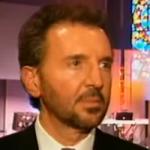 """Falleció Joseph Nicolosi, señalado adalid de las """"terapias reparadoras"""" de la homosexualidad"""