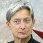 El acoso a Judith Butler durante su estancia en Brasil pone de manifiesto la creciente virulencia del movimiento LGTBfóbico en ese país