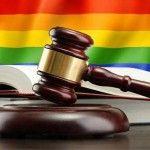 Trece parejas del mismo sexo demandan al Estado japonés por impedirles contraer matrimonio