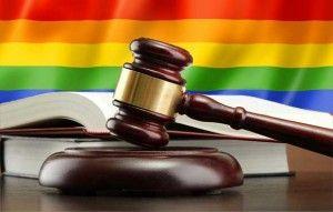 Justicia-LGTB-grande