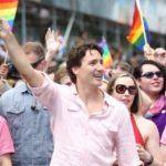 Tanto el primer ministro de Canadá como los aspirantes al liderazgo conservador acuden al Orgullo de Toronto