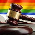 """Un tribunal chino ordena indemnizar a una víctima de las """"terapias"""" para """"curar"""" la homosexualidad"""