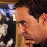 El cineasta tunecino Karim Belhaj y el joven que le acompañaba son detenidos por mantener relaciones homosexuales