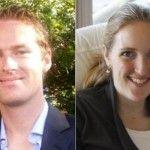 Australia honra como héroes a las víctimas del secuestro de Sídney, la abogada Katrina Dawson y el gerente Tori Johnson, abiertamente gay