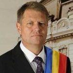 El presidente de Rumanía, Klaus Iohannis, aboga por el respeto a los derechos de las minorías y condena el extremismo religioso