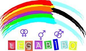 LEGABIBO ((Lesbians, Gays and Bisexuals of Botswana)