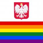 Cincuenta embajadores y representantes de organizaciones internacionales apoyan a la comunidad LGTBI en Polonia