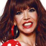 La autopsia realizada a Cristina La Veneno apunta a una caída accidental como causa del traumatismo craneal que acabó con su vida