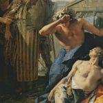El Museo Thyssen-Bornemisza se suma al Prado y organiza un recorrido temático con motivo del World Pride