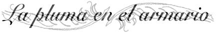 La-pluma-en-el-armario-e1409585400125