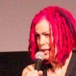 Lana Wachowski, de la saga Matrix, se presenta como mujer transexual