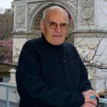 Fallece a los 84 años Larry Kramer, dramaturgo y destacado activista por los derechos de las personas con VIH/sida
