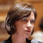 La nueva ministra francesa de Familia confirma que las parejas de lesbianas seguirán teniendo prohibido el acceso a la reproducción asistida