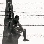 'Y Leo Classen habló', o el testimonio más antiguo conocido escrito por un superviviente homosexual de un campo de concentración nazi