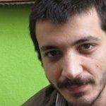 La comunidad LGTB de Turquía denuncia la detención ilegal del activista y abogado Levent Pişkin