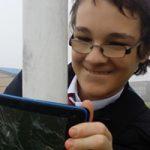Un adolescente gay escocés de 14 años es hallado muerto semanas después de subir a YouTube un vídeo sobre su acoso homófobo