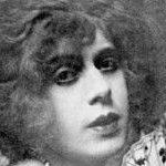 Catar prohíbe la exhibición de «La chica danesa», película que narra la historia de una de las primeras mujeres transgénero conocidas