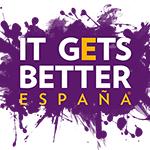 «It Gets Better», la conocida red de testimonios contra los suicidios por acoso, aterriza oficialmente en España