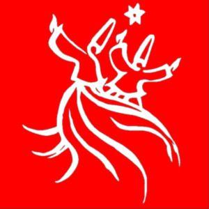 Logo de Shams - Tunez