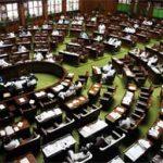 El Parlamento de la India rechaza la despenalización de la homosexualidad