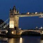 Londres reconocerá categorías de género no binarias a sus residentes